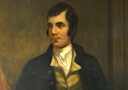 Robert Burns Tales