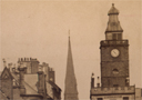 Photographic Views of Dumfries and Neighbourhood