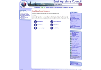 www.east-ayrshire.gov.uk/comser/libraries/heritage.asp