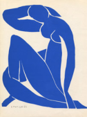 Matisse comes to Stranraer Museum