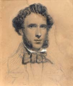 James Faed, Artist and Engraver